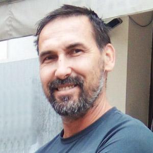 Tibor Kuba